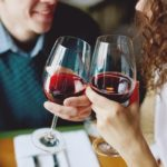Special Canadian wine festivals for true wine gurus